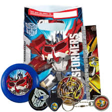 transformers party decorations transformers birthday party supplies party supplies canada open a