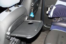 tablette pour siege auto tablette tactile achat vente sur jeux de voiture tablette voiture