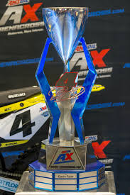 motocross races this weekend 2017 race to the ricky carmichael cup transworld motocross