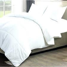solid white comforter set white down comforter sets solid white comforter sets queen