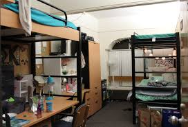 triple dorm room ideas google search dorm ideas pinterest