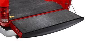 Bed Rug Liner Bedrug Mat Truck Bed Mat