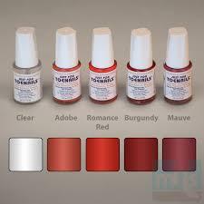 nail polish for fungus nail toenail designs art
