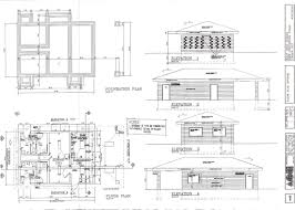 28 concession stand floor plans floor plans for a