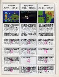 rambo iii sms review video games u0026 computer entertainment aug u002789