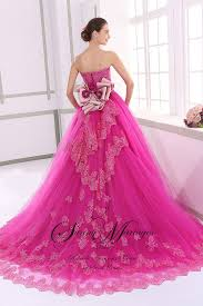 robe de mariã e pas cher en couleur robe de mariée princesse couleur mariage