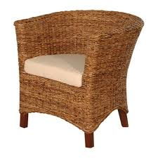 small upholstered chairs modern chairs design
