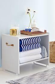 nightstand splendid wall mounted nightstand ikea nordli kitchen