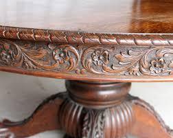 dining tables antique drop leaf gate leg table antique dining