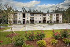 creekwood townhomes hammond la apartment finder