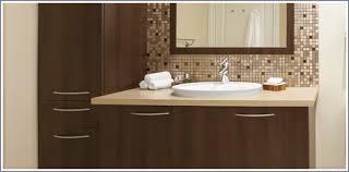 Rona Bathroom Vanities Canada Bathroom Inspiration Vanities And Cabinets Rona