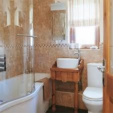 small bathrooms design ideas small bathroom design ideas large and beautiful photos photo to