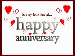227 Happy Wedding Anniversary To Free Wedding Anniversary Ecards For Husband Tbrb Info