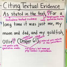 middle teacher to literacy coach
