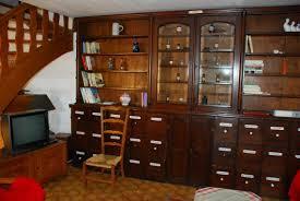 le bon coin meubles cuisine wonderful meuble cuisine ikea occasion inspirations avec bon coin