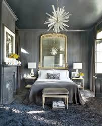 Home Decor Trend The Home Decor Trend For Fall Is Velvet Creatively Transformed