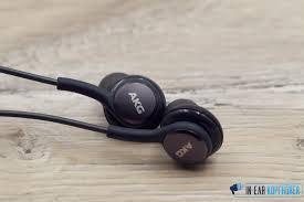 Headset Bluetooth Samsung Ch samsung s8 in ear kopfh禧rer tuned by akg im test in ear kopfh禧rer