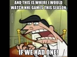 Funny Memes 2012 - nhl lockout funny memes 2012 2013 season youtube