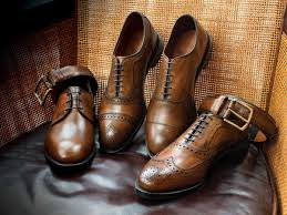 good motorcycle shoes 6 things you need to keep your dress shoes looking good as new
