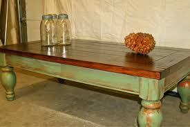 unique coffee tables coffee table unique coffee tables metal table legs pine unusual