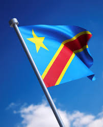 Dr Congo Flag 1 8bn Election Costs U0027too Expensive U0027 Says Drc Budget Minister