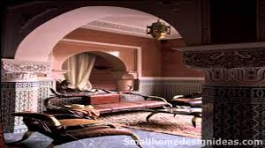 moroccan living rooms relaxing moroccan living room design ideas youtube