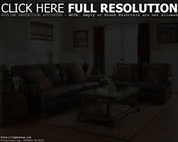 home design guys home design guys colors more 100 miraculous colors for small
