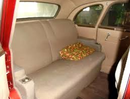 Car Seat Re Upholstery Bench Sofa Bench Seat Cover Beautiful Car Bench Seat Bench Seat