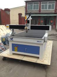 Used Woodworking Machines South Africa by Woodworking Machines For Sale With Model Style In South Africa