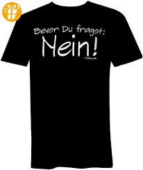t shirt sprüche 3404 besten t shirts mit spruch lustige und coole t shirts