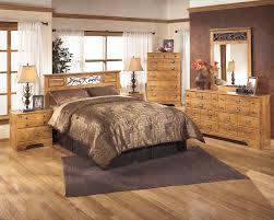 rent a center bedroom sets bedroom top arto rent to own furniture