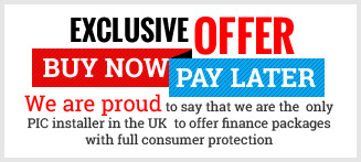 lancashire and cheshire driveways buy now pay later finance option