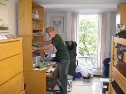 dorm room furniture dorm furniture accredited online college degree while some dorm