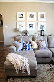 Prices Of Sofa Prices Of Ashley Furniture Sofas Home Sofa Payment Options Does