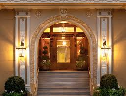 Search Hotels By Map Hotel Drisco Official Website San Francisco Hotels