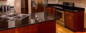 Refinish Kitchen Countertop by Countertop And Kitchen Sink Refinishing Nufinishpro