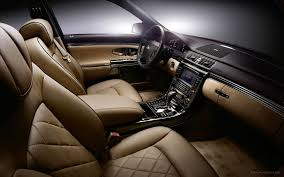maybach landaulet new maybach landaulet interior hd wallpaper 29891 freefuncar com