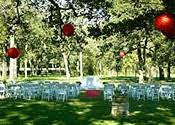 inexpensive wedding venues in houston the most inexpensive wedding venues in houston