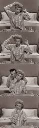 352 best lucille ball images on pinterest classic hollywood i