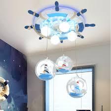 Ceilings Lights Solar System Lights For Bedroom Tarowing Club