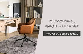 bureau de poste lattes bureau meuble bureau en bois ou bureau secrétaire maisons du monde