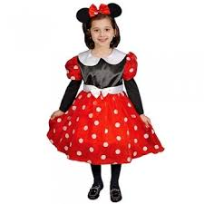 2t Toddler Halloween Costumes 119 Halloween Costumes Dress Images