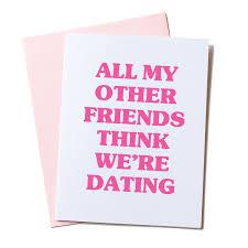 best friend card funny birthday card funny valentine u0027s