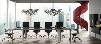 mobilier de bureau casablanca mobilier de bureau casablanca agencement aménagement mobilier