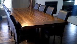 table cuisine en bois table de cuisine haute ikea finest idee deco ikea tabouret and avec
