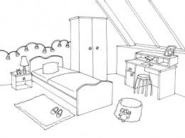 dessin chambre enfant stunning dessin de chambre gallery yourmentor info yourmentor info