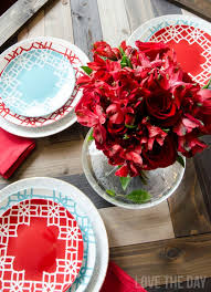 valentine home decorating ideas valentine s day home decor ideas 25 best ideas