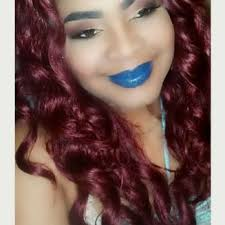 makeup classes in tn lashundra e s reviews yelp