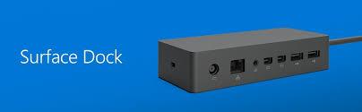 amazon black friday surface pro amazon com microsoft surface dock computers u0026 accessories