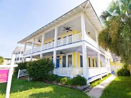 sea view 4 tybee island vacation rentals